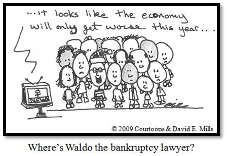 bankruptcy-lawyer Courtoon