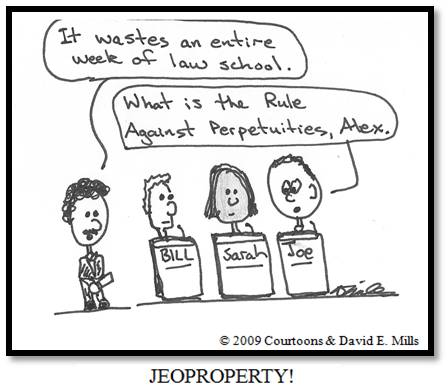 Jeoproperty Courtoon