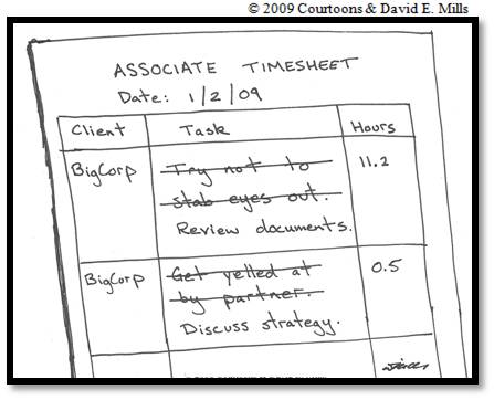 timesheet Courtoon