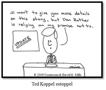 Koppel Courtoon
