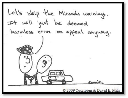 Miranda Courtoon