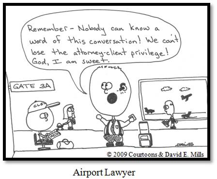 airport-lawyer Courtoon