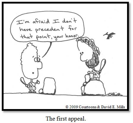 first-appeal Courtoon