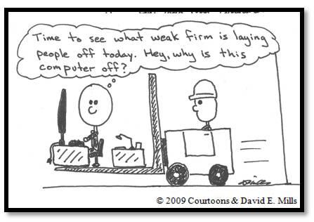 Forklift Courtoon