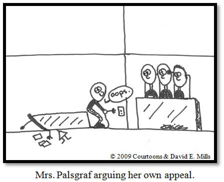 palsgraf-appeal Courtoon