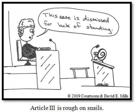 Snail Courtoon