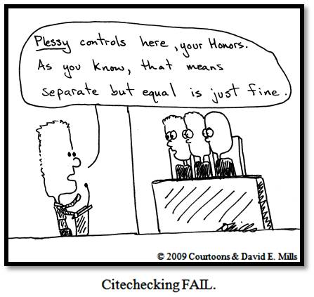 citechecking-fail Courtoon