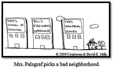 palsgraf-house Courtoon