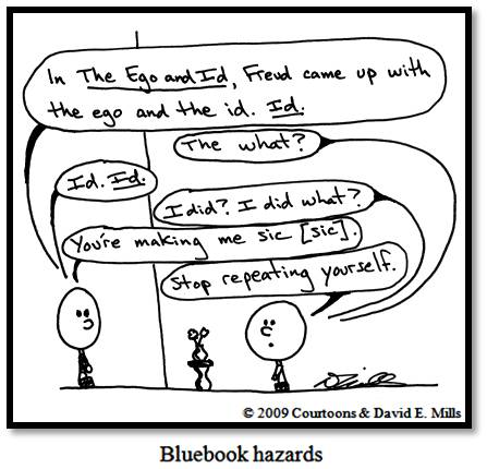 bluebook-hazards Courtoon
